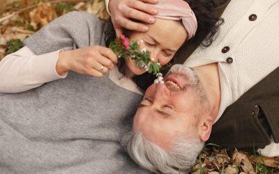 Vier relatie adviezen waar je wat aan hebt