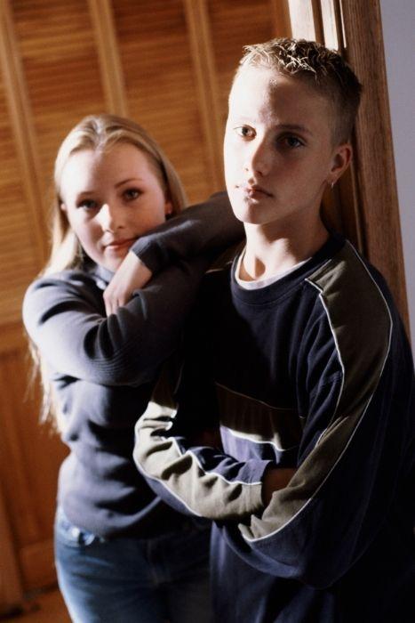 praten met je puber over seks: 5 smoezen